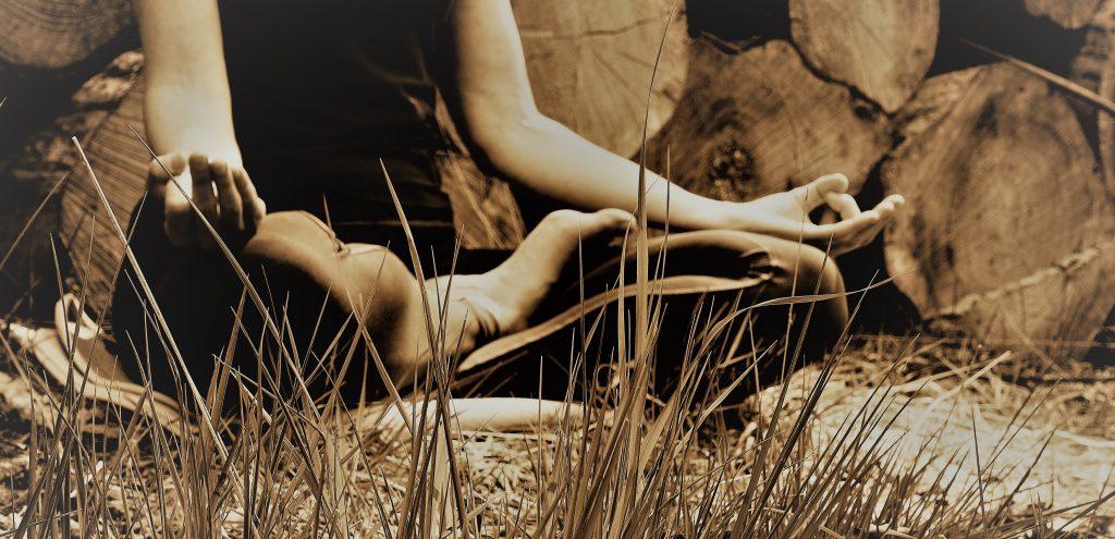 ericadeleeuw-meditatie